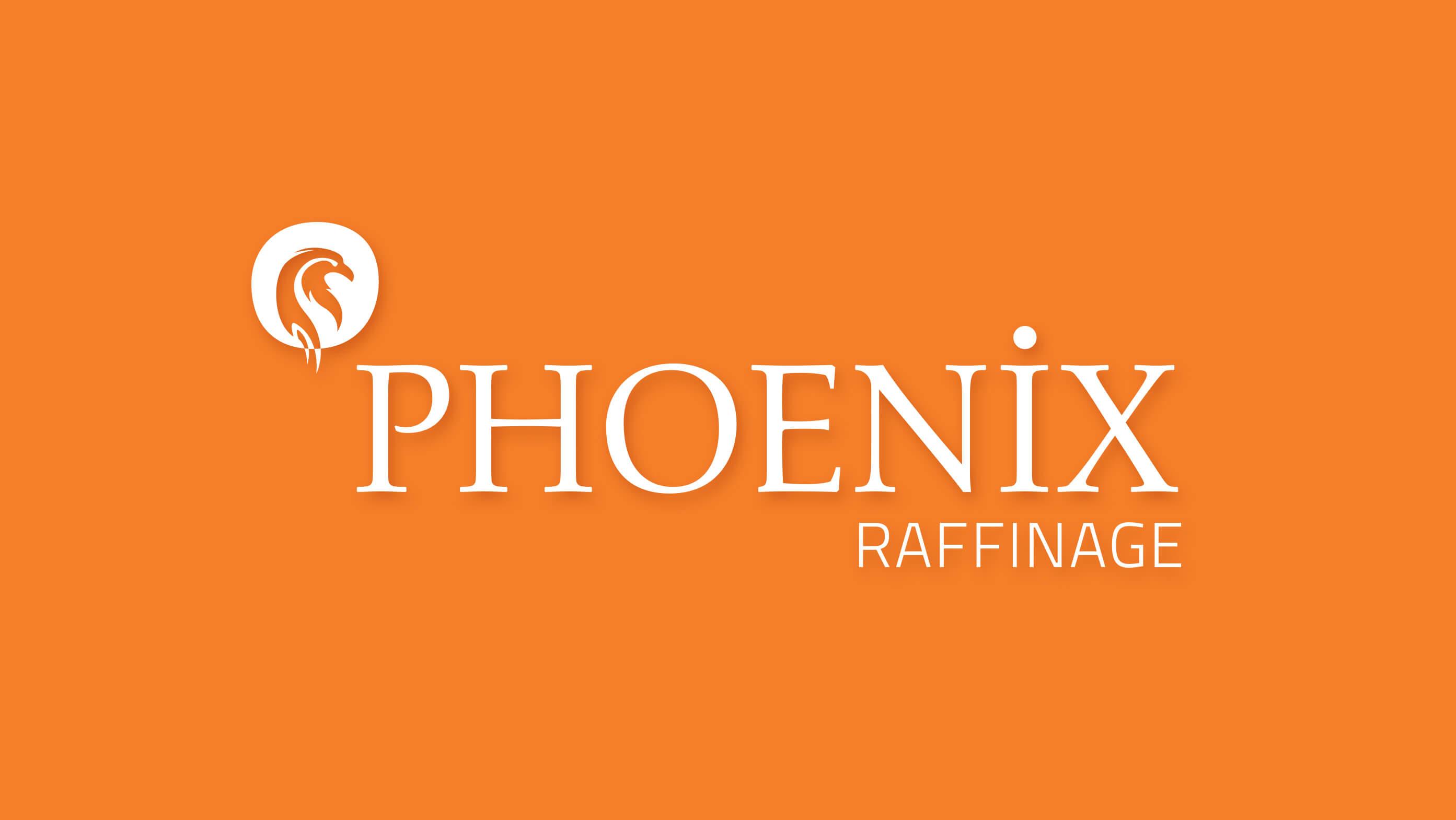 Phoenix Raffinage