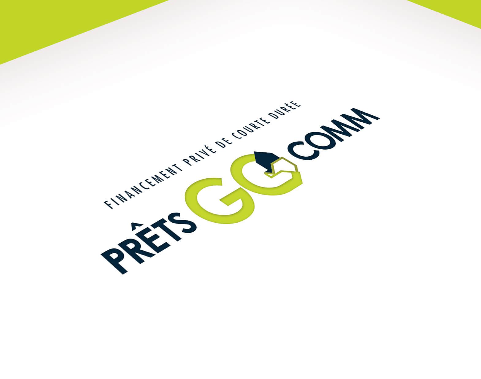prets-go-comm-graphisme-quebec